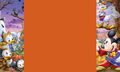 Miniatyrbilete av versjonen frå okt 13., 2016 kl. 00:46