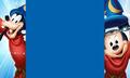 Miniatyrbilete av versjonen frå nov 10., 2016 kl. 22:09