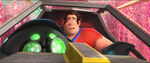 Wreck-it-ralph-disneyscreencaps com-3208