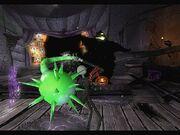 -Tim-Burtons-The-Nightmare-Before-Christmas-Oogies-Revenge-Xbox-