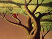 1971-arbre-03
