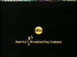ABC ID 2000 (black and yellow)
