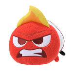 Anger Tsum Tsum Medium