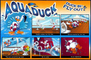 Aquaduck