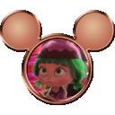 Badge-4615-1