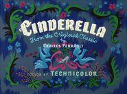 Cinderella-disneyscreencaps com-2