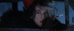 Cruella-De-Vil-1996-11