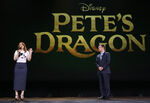 D23-Petes-Dragon