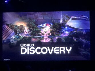 D23 expo 2019 parks and resorts panel floor images concept art 56-epcot-world-discovery-1200x900.jpeg