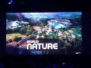 D23 expo 2019 parks and resorts panel floor images concept art 66-epcot-world-nature-1200x900.jpeg