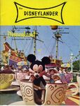 Disneylander1