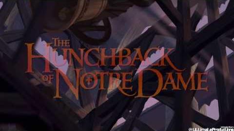 El Jorobado de Notre Dame - El Son de Notre Dame (1080p) Castellano