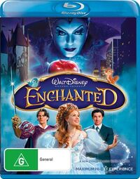 EnchantedAUBlurayCover