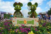Epcot-International-Flower-and-Garden-Festival Full 26638