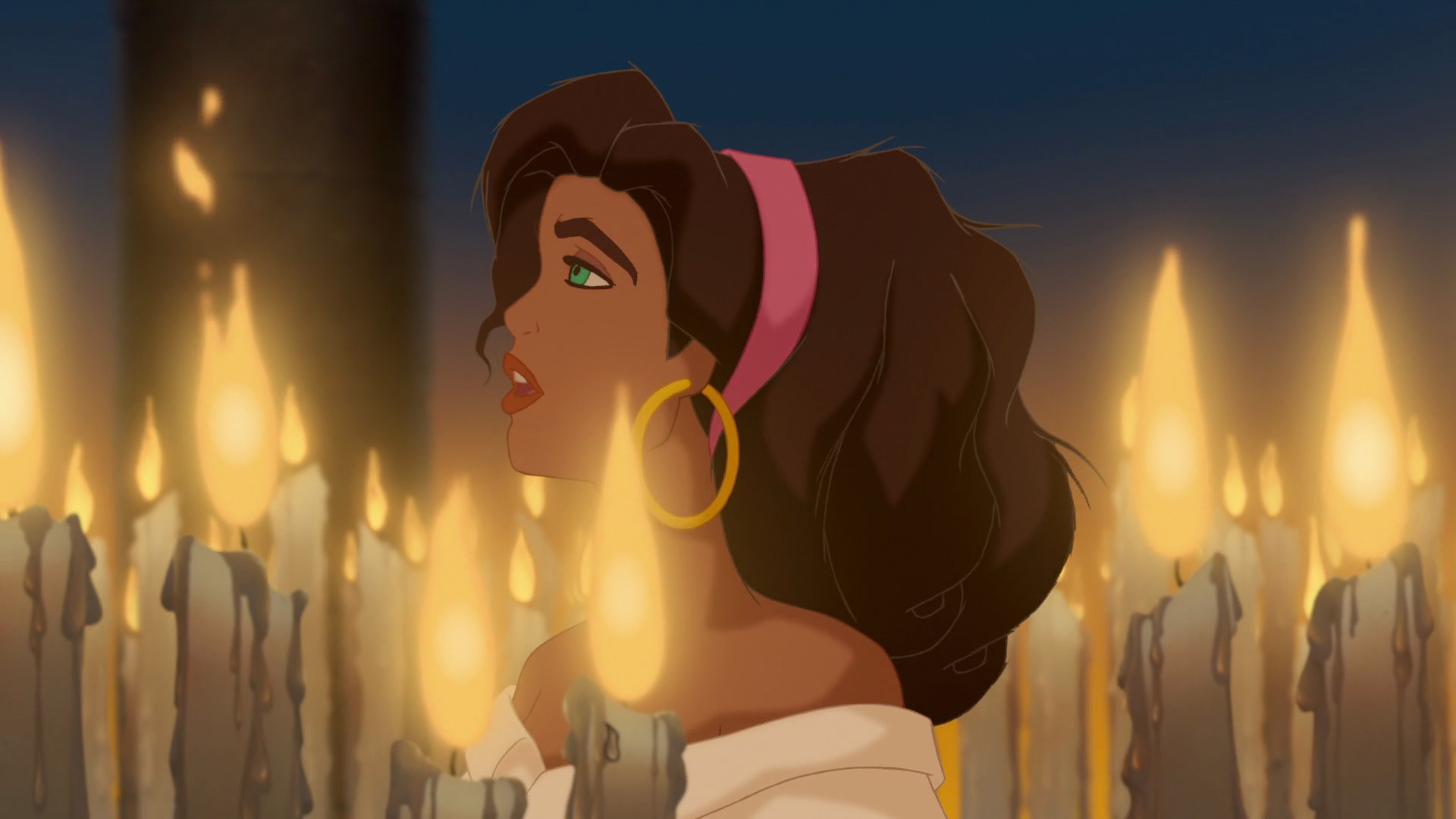 God Help The Outcasts Disney Wiki Fandom Powered By Wikia