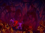 Fantasia-disneyscreencaps.com-12990