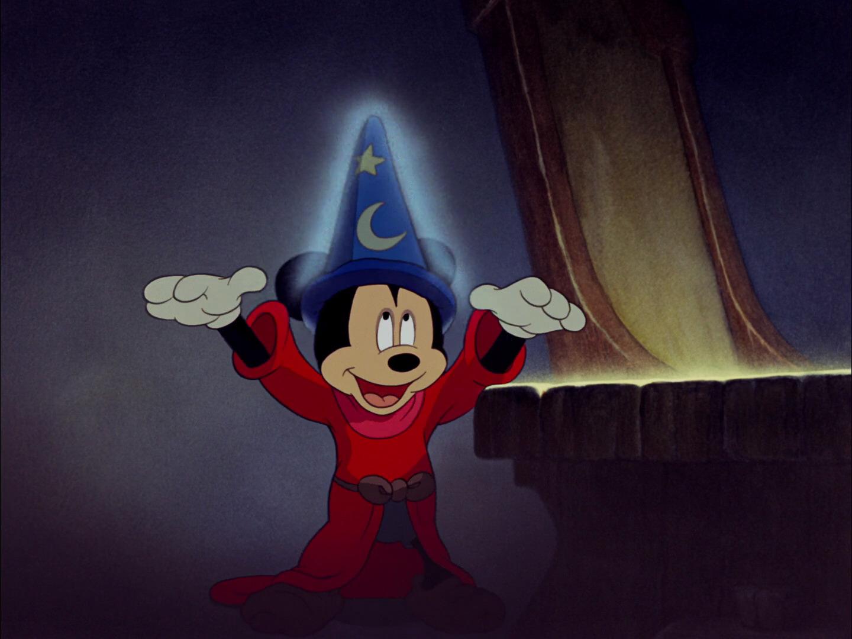 Image Fantasia Disneyscreencaps Com 3296 Jpg Disney