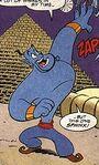 Genie-comics-2