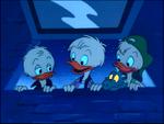 Huey, Dewey and Louie05