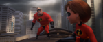 Incredibles 2 193