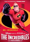 Incredibles ver20