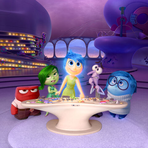 File:Inside Out full characters.jpg