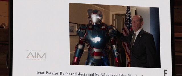 File:IronPatriot-AIM.jpg