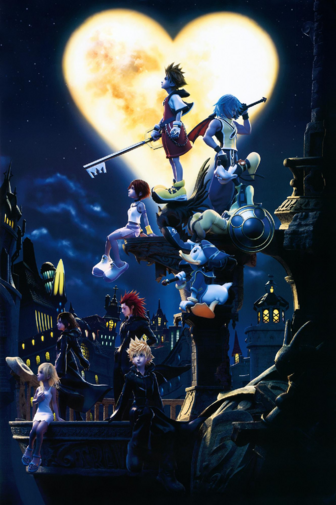File:Kingdom Hearts HD 1.5 ReMIX Promotional CG KHHD.png