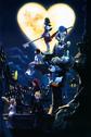Kingdom Hearts HD 1.5 ReMIX Promotional CG KHHD