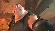 Kinogallery.com Rapunzel C shot 62