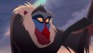 Lion-king-disneyscreencaps.com-280