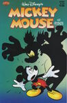 MickeyMouseAndFriends issue 269