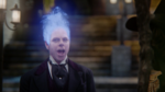 Once Upon a Time - 5x16 - Our Decay - Flame Hair