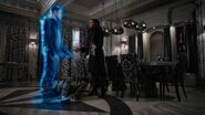 Once Upon a Time - 5x21 - Last Rites - Robin Ghost
