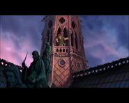 Out There - Quasimodo - 29
