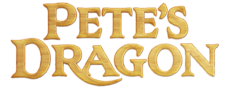 Pete S Dragon Disney Wiki Fandom