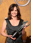 Sally Field 15th SAG