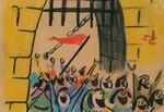 SleepingBeauty1959StorySketch210