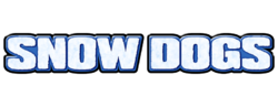Snow-dogs-logo