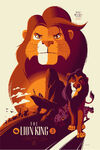 The-Lion-King-Mondo-Poster