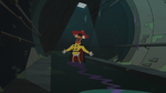 The Duck Knight Returns 9