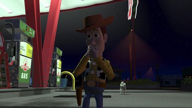 File:Toy-story-disneyscreencaps.com-3707.jpg
