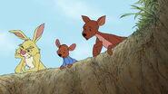 Winnie-the-pooh-disneyscreencaps.com-4165