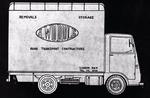 101-dalmatians-van-model-1