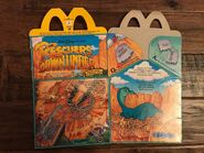 1990-McDonalds-Disney-THE-RESCUERS-DOWN-UNDER-HAPPY
