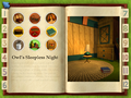 272072-playhouse-disney-s-the-book-of-pooh-a-story-without-a-tail.png