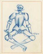 5126.Quixote-11.jpg-500x0