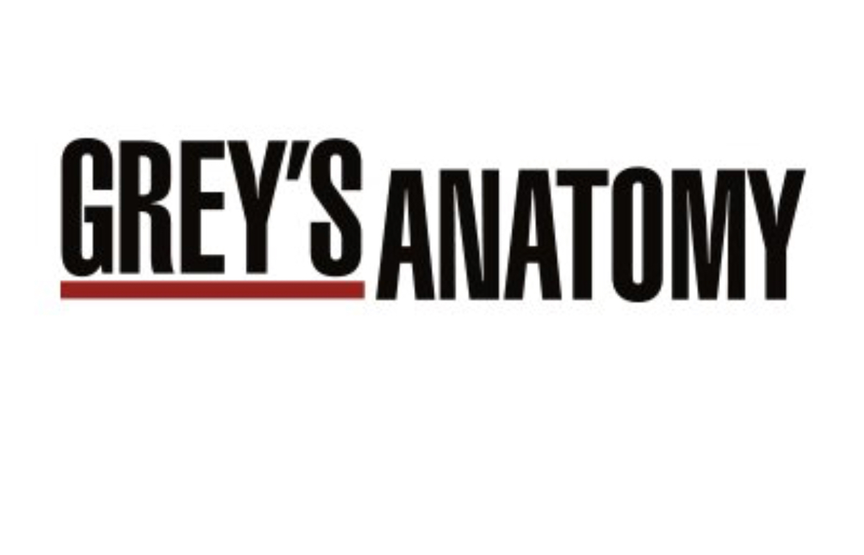 Grey\'s Anatomy | Disney Wiki | FANDOM powered by Wikia