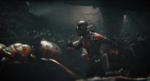 Ant-Man (film) 21