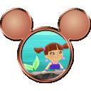 Badge-4612-0